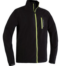 Men's Hydrashield Jacket