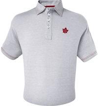 Men's Canada Polo