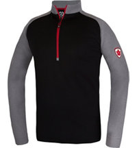 Men's Canada Pullover