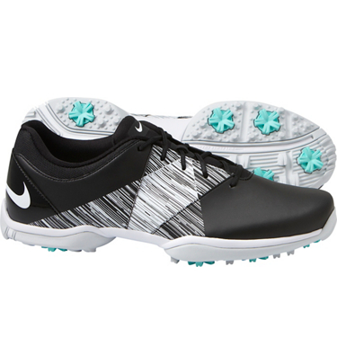 Luxury Best Nike Golf Shoes For Women | Discount Ladies Nike Golf Shoes