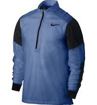 Men's Closeout Hyper Adapt Wind Jacket