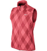 Women's Dri-FIT Sport Vest