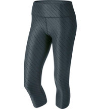 Women's Pro Pattern Tights