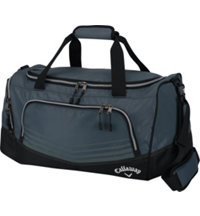 Sport Small Duffle