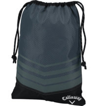Sport Drawstring Shoe Bag