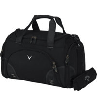 Chev Small Duffle