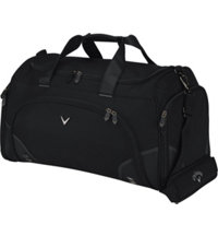 Chev Medium Duffle