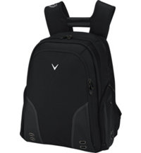 Chev Backpack