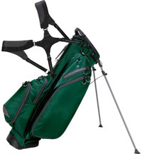 Personalized Hyper-Lite 4 Stand Bag