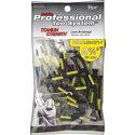 Pride Golf Tee Co. Prolength Titanium Strength 2 3/4