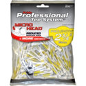 Pride Golf Tee Co. Prolength Micro Head 2 3/4