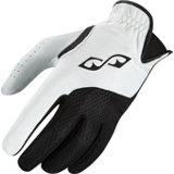 Men's Pro-Fit XTab Golf Glove