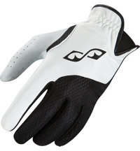 Men's Pro-Fit XTab Golf Glove