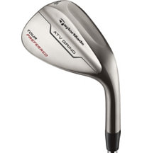 Tour Preferred Wedge