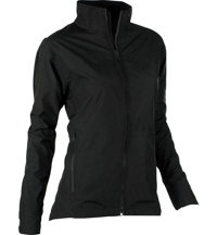 Women's Michelle Gortex Jacket