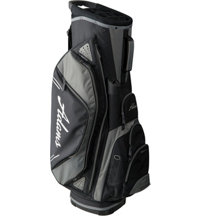 CT-1414 Cart Bag