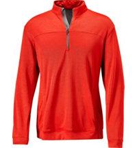Men's Dry-18 Half-Zip Pullover