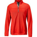 Snake Eyes Men's Dry-18 Half-Zip Pullover