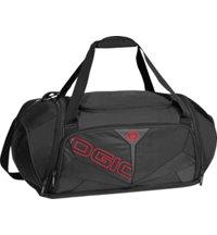 Endurance 5.0 Bag