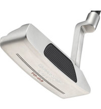 True Balance Putter with Oversize Grip