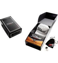 Logo Pro V1x Gift Box
