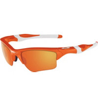 Half Jacket 2.0 XL Sunglasses