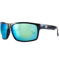 Men's Fringe Sunglasses