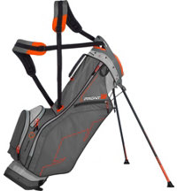 2015 Front 9 Stand Bag