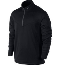 Men's Half-Zip Therma-Fit Pullover