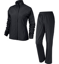 Women's Storm-FIT Rain Suit