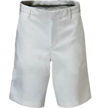 Men's True Micro Stretch Short
