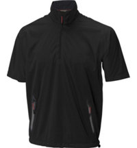 Men's Ame Short Sleeve Raintop