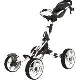 Model 8.0 Push Cart