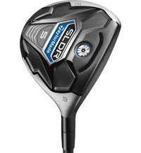 SLDR S Fairway Wood