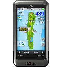 PT4 GPS