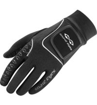 Women's Cool Weather Gloves - Pair