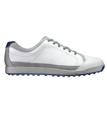 footjoy s footjoy contour casual spikeless golf shoes