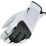 Tech Xtreme V Golf Glove