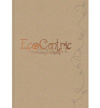 Logo Large Eco PerfectBook