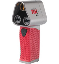 Red Hot 2 Rangefinder