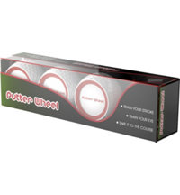 Putting Trainer - 3 pack