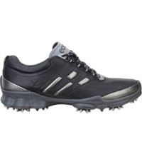Men's BIOM Golf Shoes - Black/Steel