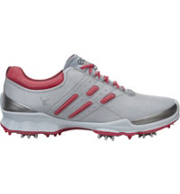 Men's BIOM Golf Shoes - Wild Dove/Brick