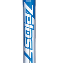 N.S. Pro Zelos7 .370 Steel Iron Shaft