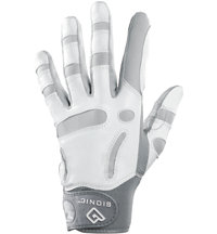 Women's Reliefgrip Golf Glove