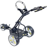 M M1 Pro 18 ELECTRIC CART