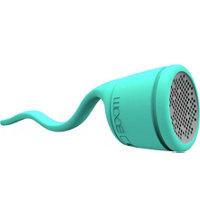 Boom Swimmer Speaker