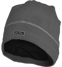 Men's Thermal Cap