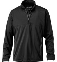 Men's Rainflex Long Sleeve Pullover