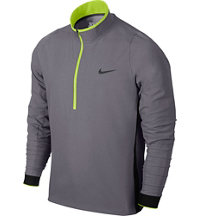Men's Jetstream Protect Half-Zip Pullover